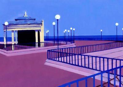 Eastbourne Bandstand 2